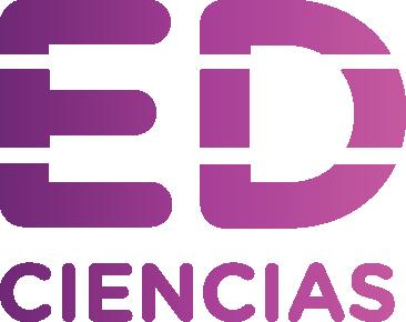 Logo Portal Tecno